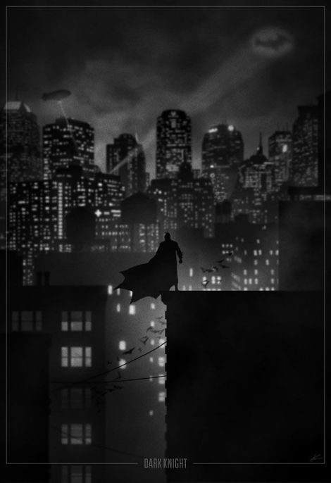 batman_noir