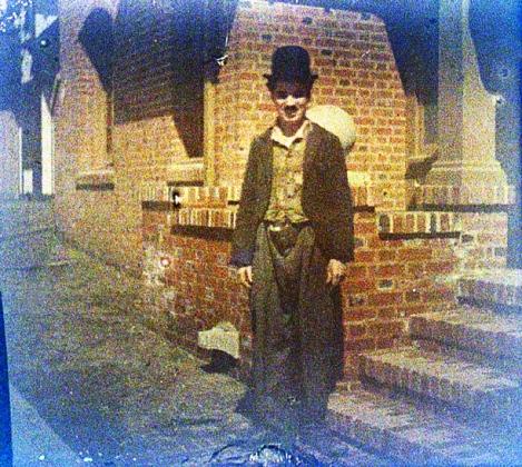 Charlie-Chaplin-7
