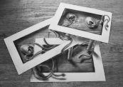 disegni 3d_2