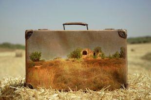 suitcase_9