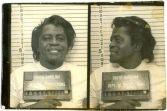James Brown, 1988